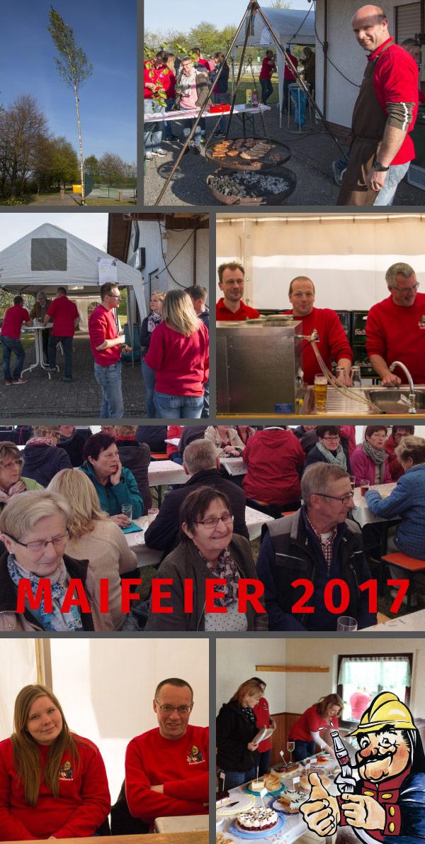 Maifeier2017